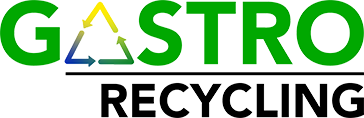 Gastro Recycling
