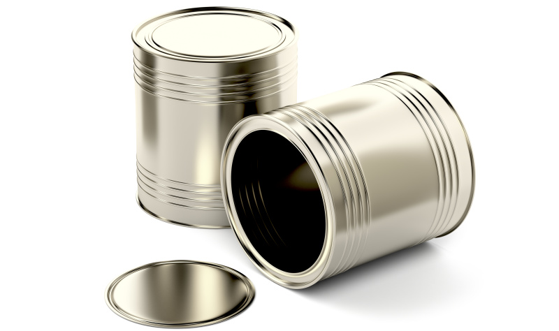 photodune 18480375 two tin cans xxl